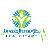 BREAKTHROUGH HEALTHCARE